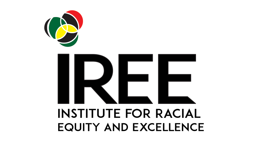 Iree Institute For Racial Equity Excellence Colorado Nonprofit