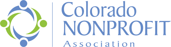 Colorado Nonprofit Association