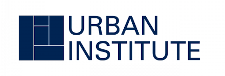 2013 Urban Institute Study on Nonprofit Contracts and Grants